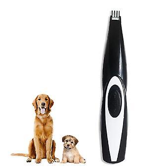 الكهربائية الحيوانات الأليفة القدم التشذيب الكلب الاستمالة باديكير كليبر القط الحلاقة