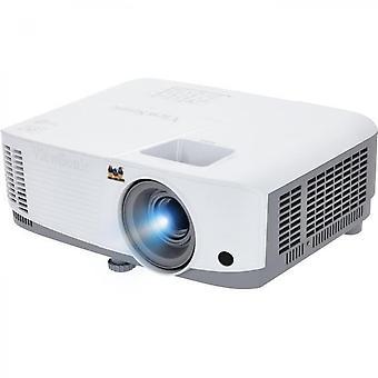 Pa503w 720p Hd VideoProiector