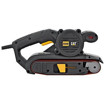 CAT 950W Belt Sander/DX48