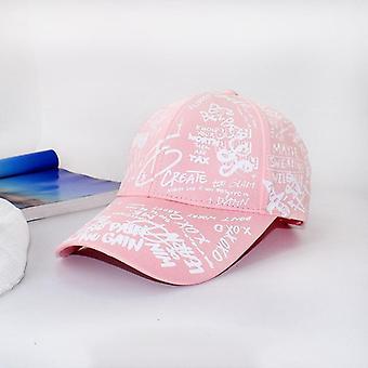 الربيع والصيف قبعة البيسبول للرجال