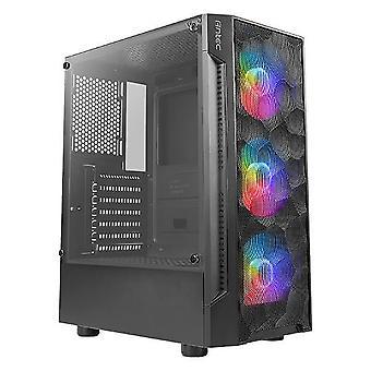 ATX Semi-toren Box Antec NX260