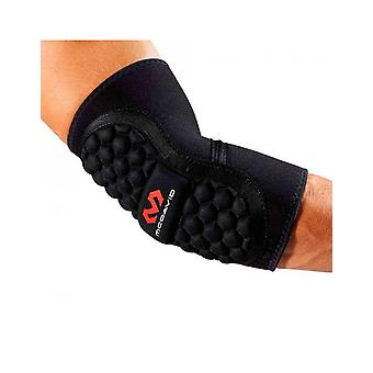 McDavid 672 Handball Elbow Pad Neoprene Sleeve & Impact Protection