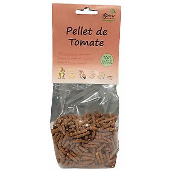 Ribero Tomato Pellet (Small pets , Dry Food and Mixtures)