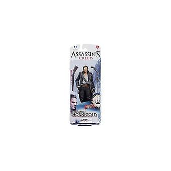 Video game consoles toys assassin's creed series 1- benjamin hornigold action figure