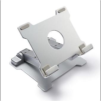 Surface Laptop Stand Stand Tablet Stand Aluminum Alloy Shaft Stand