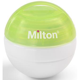 Milton Mini nappen steriliseringsapparaten