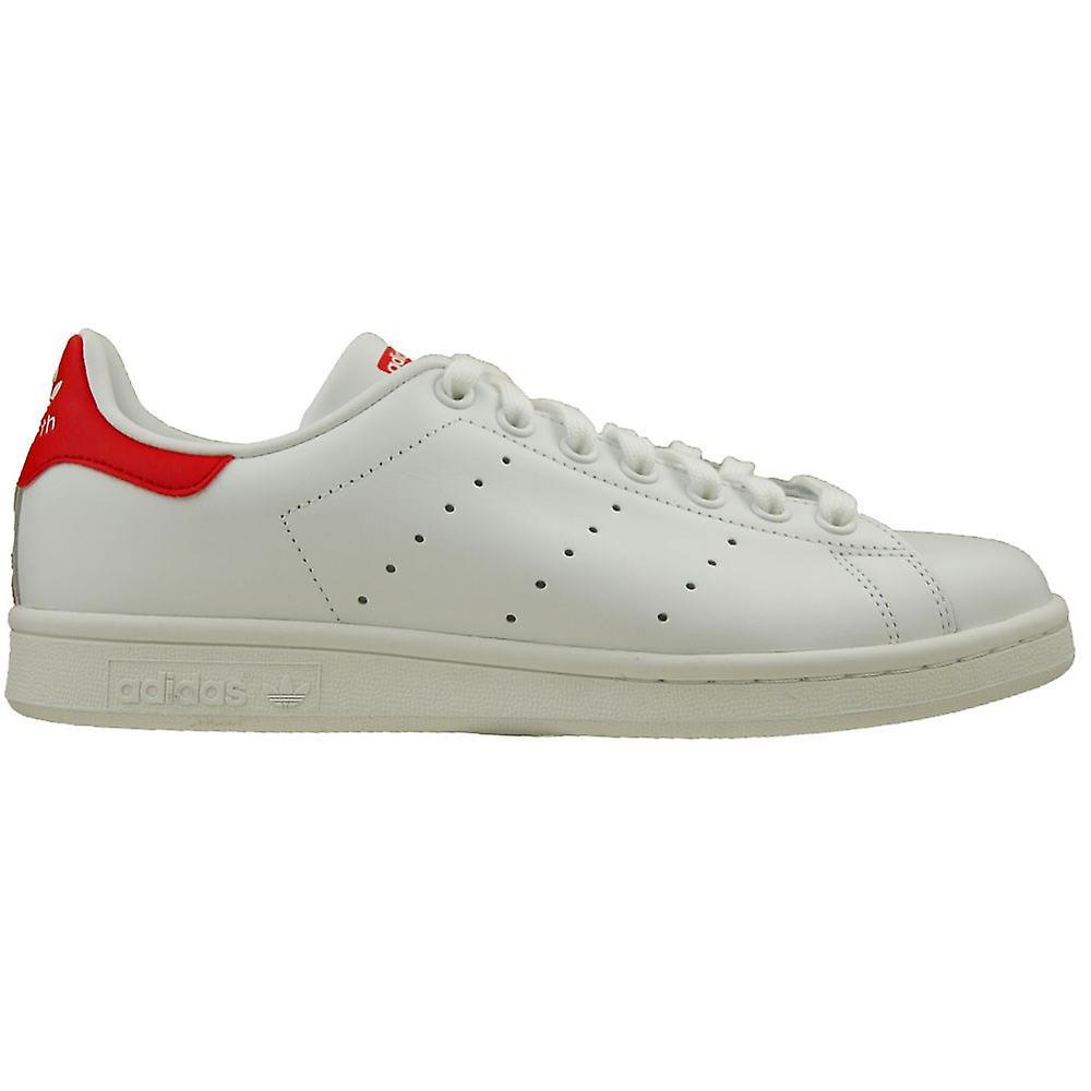 Adidas Stan Smith M20326 Universel Toutes Les Chaussures De L'année