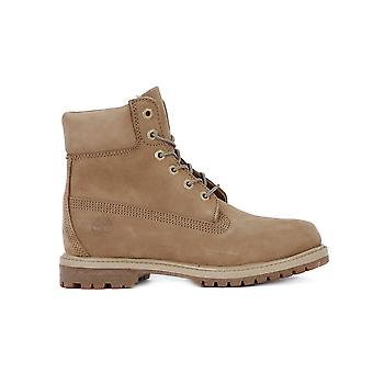 Timberland 6 Inch Premium W A1K3Y universal all year women shoes