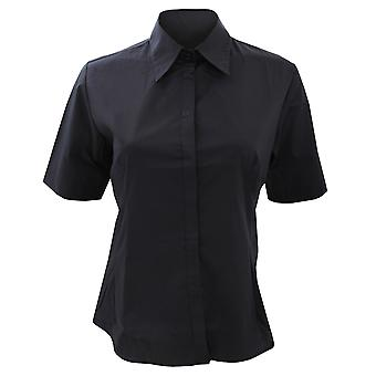 Bargear® Ladies Short Sleeve Bar Shirt / Ladies Bar Wear