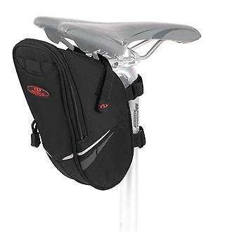 Norco Utah Saddle bag / / active series