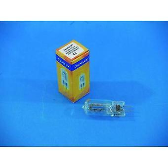 Omnilux 88298007 Halogen 230 V GX6.35 1000 W White