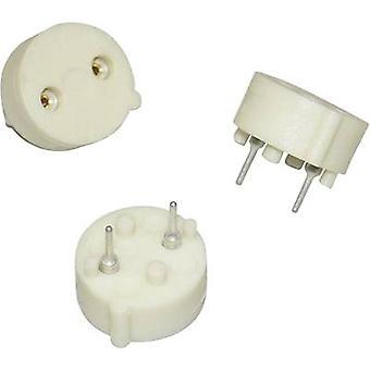Del ESKA 886.002 fusible conveniente para Pico fusible 6,3 A 250 V AC 1 PC