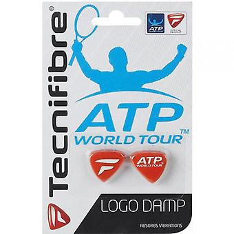 تيكنيفيبري لوجودامب 2 ATP