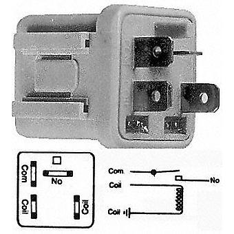 Standard Motor Products RY39 Relais