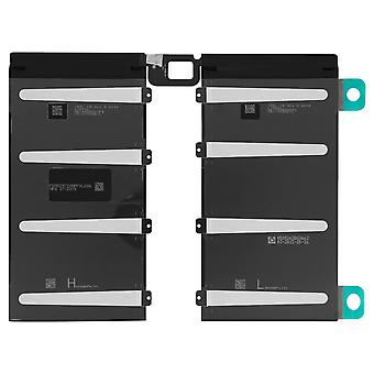 Batteri for Apple iPad Pro 12,9, erstatte 1ICP3/87/162-2, 10 307mAh batteri