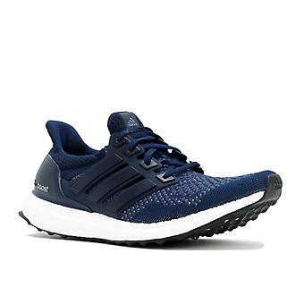 Ultra Boost M - S77415 - Shoes