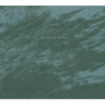 Rachel's - Sea & the Bells [CD] USA import