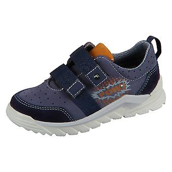 Ricosta Pow 4721700177 kids schoenen