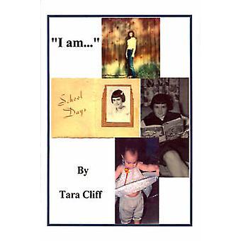 Jag är... av Cliff & Tara