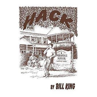 Hack by King & Bill