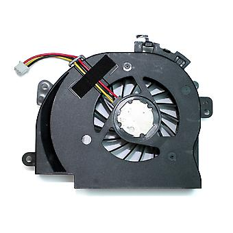 Sony Vaio VGN-NS31ST/S Replacement Laptop Fan