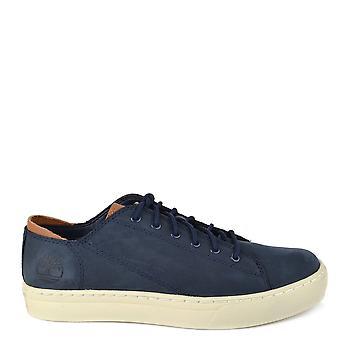 تيمبرلاند الرجال & s مغامرة 2.0 أحذية نوبوك البحرية