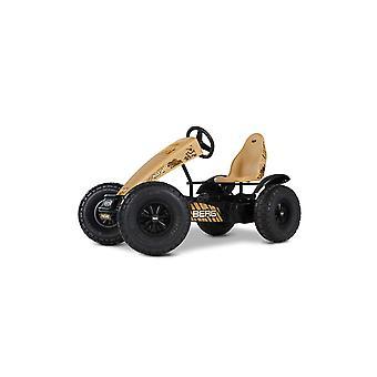 BERG Safari E-BFR Go Kart