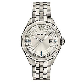 Versace Men's Watch GLAZE VERA00518