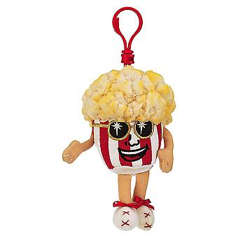 Whiffer Sniffers IB Poppin Backpack Clip