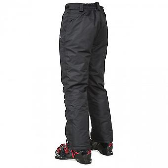 Trespass Mens Toledo Waterproof Ski Trousers
