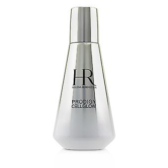 Helena Rubinstein Prodigy Cellglow The Deep Renewing Concentrate - 100ml/3.38oz