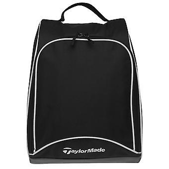 TaylorMade Unisex torba na buty 00