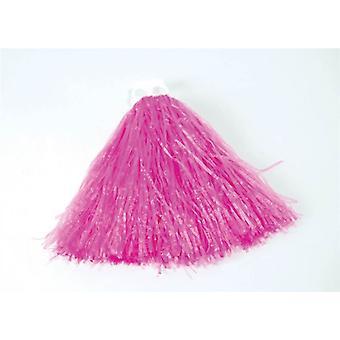 Bnov Pom Pom Pink