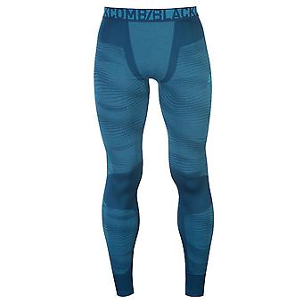 Odlo mens Blackcomb Baselayer Panty's broeken broek