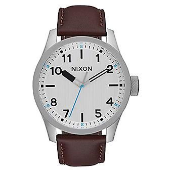 NIXON Watch Man ref. A975-1113-00