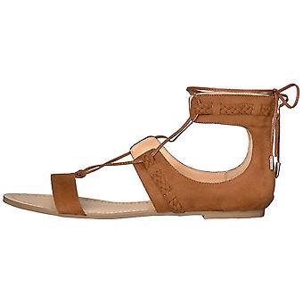 Daya door Zendaya Women's Sonora Gladiator sandaal
