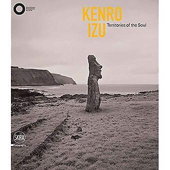 Kenro Izu: Territories of the Soul