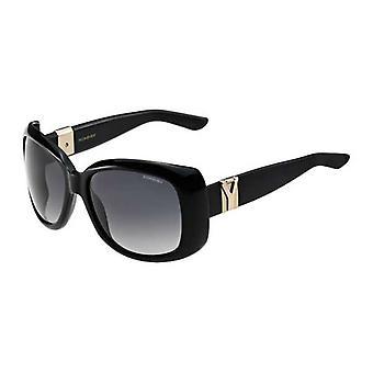 إيف سان لوران ننصح 6378/S 64 ح/HD النظارات الشمسية