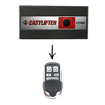 Easylifter 318 Compatible Remote