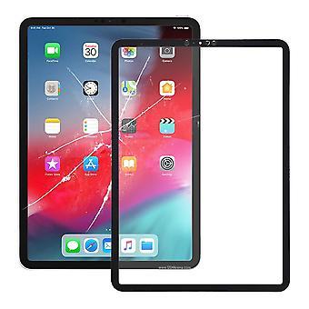 Skærm glas kompatibel til Apple iPad Pro 11,0 tommer skærm LCD sort udskiftning
