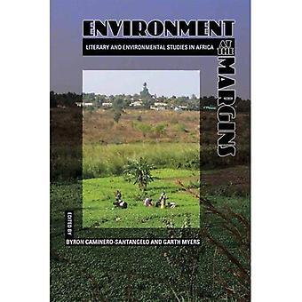 Miljøet på udsvingsgrænserne