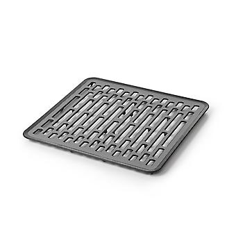 Oxo Good Grips Sink Mat, Small