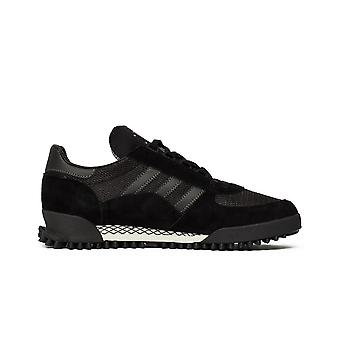 Adidas Marathon TR BB6804 universele alle jaar mannen schoenen
