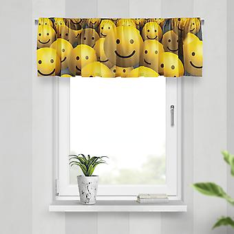 Meesoz Valance - Faces