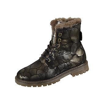 Bisgaard 51917219221 universal winter kids shoes
