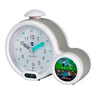 Kidsleep Clock Grijs