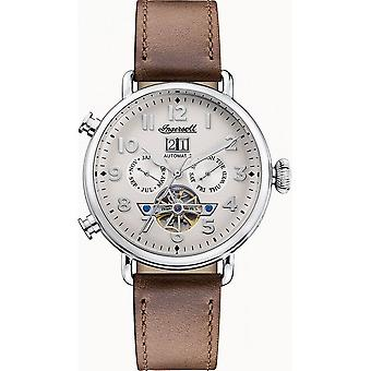 Ingersoll - Watch - Men - THE MUSE AUTOMATIC I09502