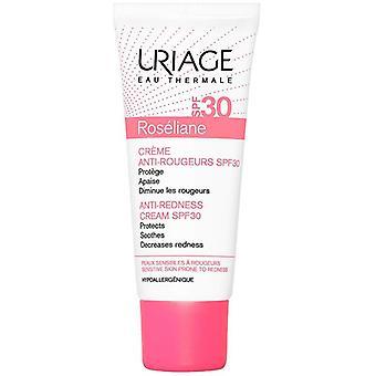 Uriage Roséliane Anti-Redness Cream SPF30 40ml