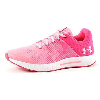 Running Shoes Under Armour Grade School Pursuit NG 3021886600