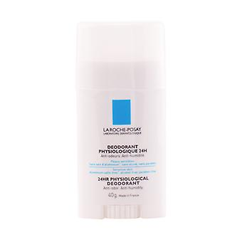 Anti-Perspirant Deodorantti jalat Deodorantti Physioligique La Roche Posay